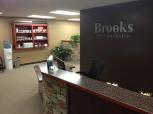 Fees and Insurance Shakopee MN