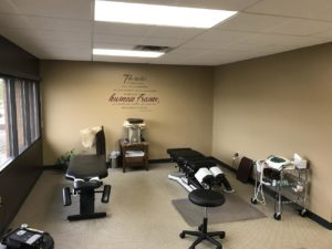 fees and services Shakopee Chiropractic Clinic